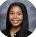 Ki'iola Rilveria Women's Volleyball Recruiting Profile