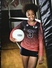 Wynter Callahan Women's Volleyball Recruiting Profile