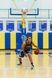 Lexus Smith Women's Basketball Recruiting Profile