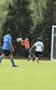 Ethan Knight Men's Soccer Recruiting Profile