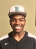 Donovan Gladney Baseball Recruiting Profile