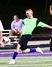 Clay Lambert Men's Soccer Recruiting Profile