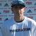Kyle Sebastyanski Baseball Recruiting Profile