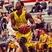 Axel Mpoyo Men's Basketball Recruiting Profile