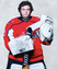 Benjamin Skelton Men's Ice Hockey Recruiting Profile