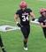 Cale Dingler Football Recruiting Profile