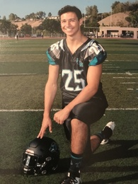 Sam Carducci's Football Recruiting Profile