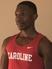 Donovan Bastidas Men's Track Recruiting Profile