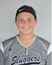 Rylie Burney Softball Recruiting Profile
