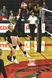Madison Tate Women's Volleyball Recruiting Profile