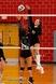 Elizabeth Hickey Women's Volleyball Recruiting Profile