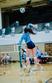 Keilyn Carpenter Women's Volleyball Recruiting Profile