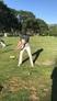 Athlete 3510242 square