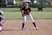 Carson Miller Softball Recruiting Profile