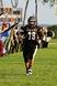 Colton Wilmes Football Recruiting Profile