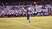 Braxton Bond Football Recruiting Profile