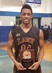 Micah Boone Men's Basketball Recruiting Profile