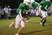 Nate Fedor Football Recruiting Profile