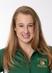Rhianna Hensler Women's Swimming Recruiting Profile