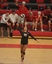 Cara Wells Women's Volleyball Recruiting Profile