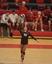 Cara Wells Women's Volleyball Recruiting Profile
