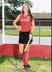 Cara O'Beirne Field Hockey Recruiting Profile