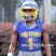 Devin Lardge Football Recruiting Profile
