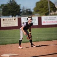 Hannah Wheeler's Softball Recruiting Profile