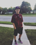 Ethan Harrison Baseball Recruiting Profile