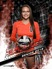 Elaina Hartberger Women's Volleyball Recruiting Profile