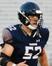 Cole Parrott (2018 ALL-AMERICAN) Football Recruiting Profile