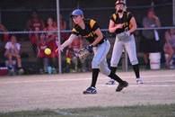 Emma Jahnke's Softball Recruiting Profile