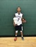 Cedric Williams Jr Men's Basketball Recruiting Profile