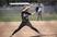 Caitlin Heinen Softball Recruiting Profile
