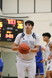 Alex Potts Men's Basketball Recruiting Profile