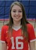 Ella Bunde Women's Volleyball Recruiting Profile
