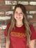 Jenna Holmes Women's Volleyball Recruiting Profile