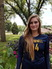 Savannah Brym Women's Volleyball Recruiting Profile
