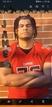 James Jarmon Football Recruiting Profile