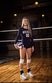 Chelsea Nevin Women's Volleyball Recruiting Profile