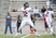 JD Head Football Recruiting Profile