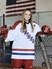 Elizabeth Northquest Women's Ice Hockey Recruiting Profile