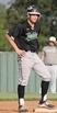 Austin Viney Baseball Recruiting Profile
