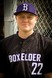 Carson Lancaster Baseball Recruiting Profile