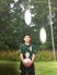 Kevin Nguyen Men's Soccer Recruiting Profile