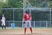 Bryce Elliott Baseball Recruiting Profile
