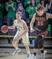 Mason Sohre Men's Basketball Recruiting Profile