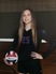 Kiera Brown Women's Volleyball Recruiting Profile
