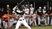 Ashton Fedorek Baseball Recruiting Profile