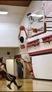 Nicholas Eylander Men's Basketball Recruiting Profile